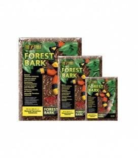 Sustrato Tropical Forest Bark EXO TERRA