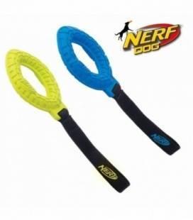 Juguetes de Goma Dog Trax Nerf