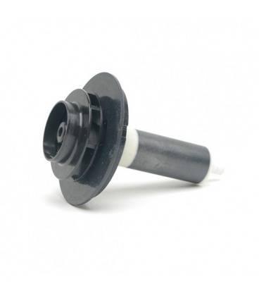Conjunto Rotor Magnético para Fluval FX