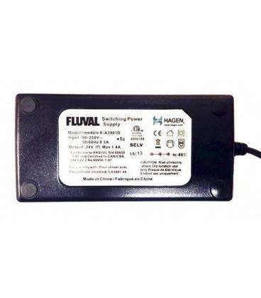 DRV Transformador para pantallas Led 2.0 Fluval