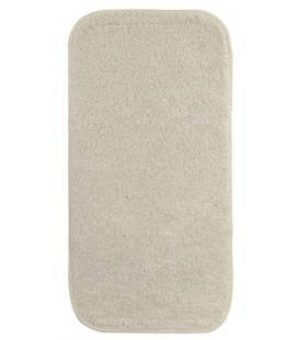 Alfombra 28x56cm Repuesto Vesper Base/High Base