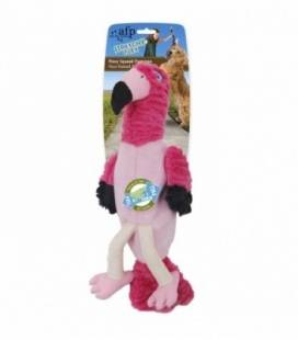 All For Paws Peluche Stretchy Flex