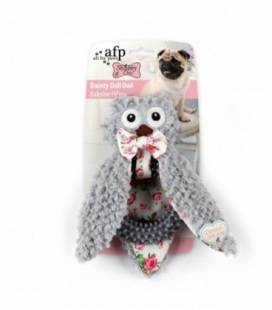 All For Paws Peluches Shabby Chic Dentales