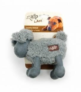 All For Paws Peluches Cuddle LAM Dog