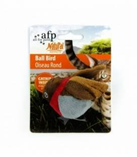 All FOR PAWS Animales de peluche NATURAL INSTINCTS