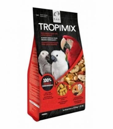 Tropimix Loro Grande 1,8 kg