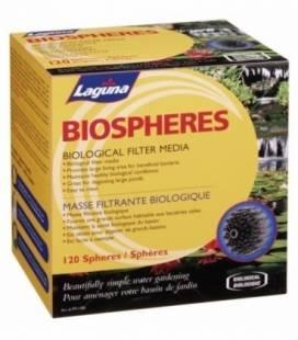 Biosferas 150 Pc para Filtro Pressure Flo LAGUNA