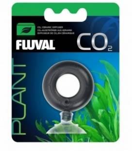 Sistema Co2 Presurizado Fluval