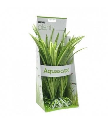 Plantas Decor FLUVAL