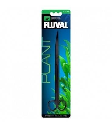 Herramientas para Aquascaping Fluval Plant