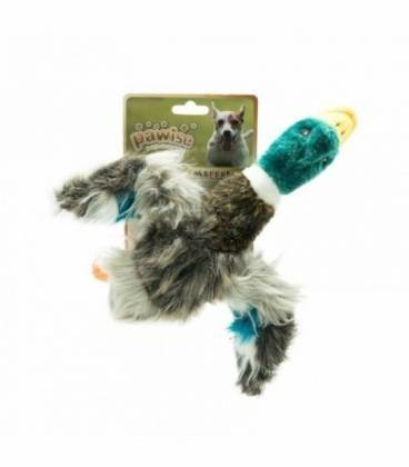 Pawise Peluches Stuffless Sin Relleno