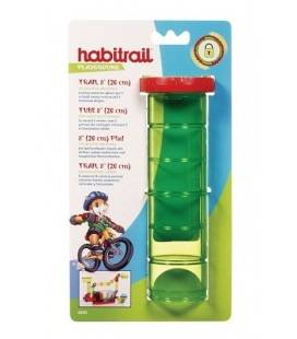 Tubo 20cm Habitrail