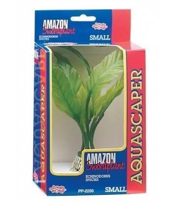 Plantas Aquascaper MARINA