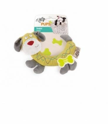 All For Paws Peluches Pups