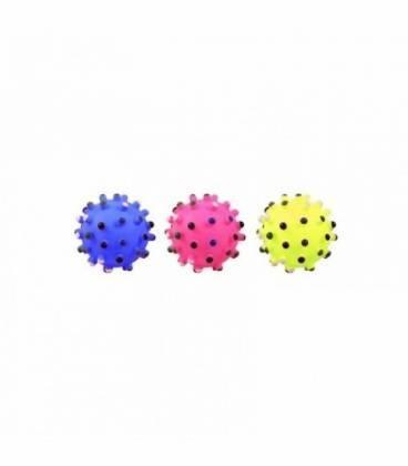 Pawise Pelotas Spiky Dot
