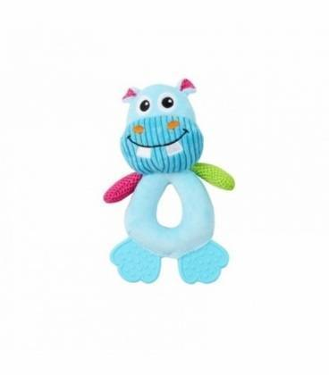 Pawise Peluches Vivid Life Hollow