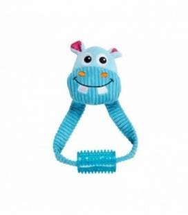 Peluches Vivid Life Tuger Pawise