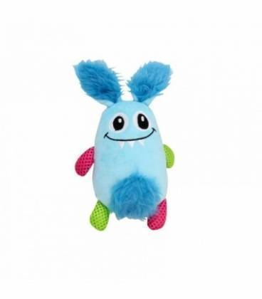 Pawise Peluches Little Monster