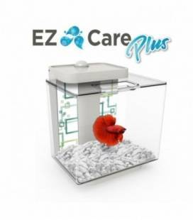Bettera Ez Care Plus Kit 5 litros Marina