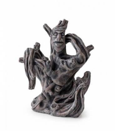 Estatua Tiki Exo Terra