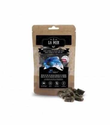 La Mer Snacks de Pescado Dogit
