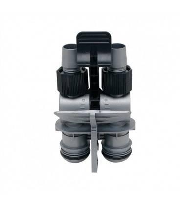 Sistema Aquastop para Filtro Fluval Serie 06