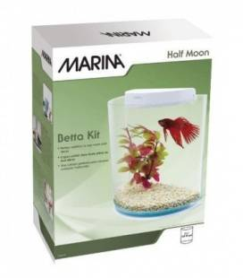 Bettera Media Luna MARINA 3L