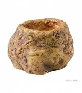 Snake Bowl Bañera Sepiente EXOTERRA
