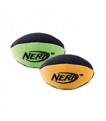 Juguetes Nerf Dog