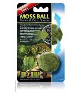 Moss Ball EXO TERRA