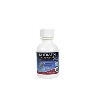 PH Elevador NUTRAFIN