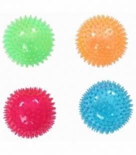 Pawise Spiky Ball
