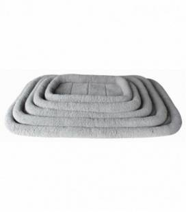 Pawise Colchoneta Deluxe Gris