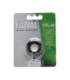 CO2 Difusor Ceramico FLUVAL