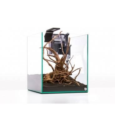 Kit Acuario Beta Line Nano Cube 25