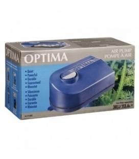 Compresor de Aire OPTIMA