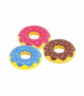 Pawise Donut Foam 13cm