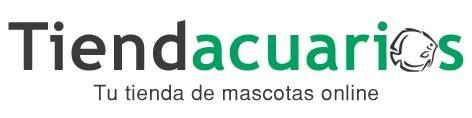 Tiendacuarios | Tu tienda de Acuarios y Mascotas Online